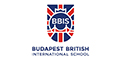 Budapest British International School logo