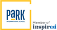 PaRK International School logo
