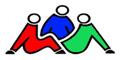 Warren School logo