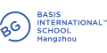 Logo for BASIS International School Hangzhou