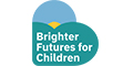 Brighter Futures for Children logo