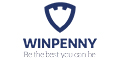 Winpenny School logo