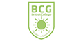 Logo for British College of Gavà