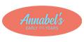 Logo for Annabel's Early Years International Kindergarten