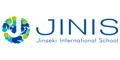 Logo for Jinseki International School