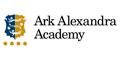 Ark Alexandra Academy