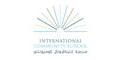 International Community School - Khalidya Campus logo