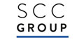 SCC Group logo