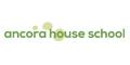 Ancora House School