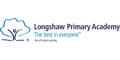 Logo for Longshaw Primary Academy