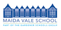 Logo for Maida Vale School