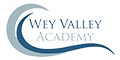 The Wey Valley Academy logo