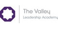 The Valley Leadership Academy logo