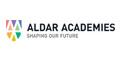 Al Danah School logo