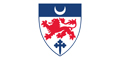 Dwight School Dubai logo