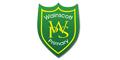 Wainscott Primary School logo