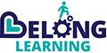 Belong Learning School Gloucestershire