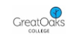 Great Oaks College logo