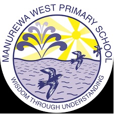 Manurewa West Primary School