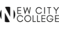 New City College Hackney Campus logo