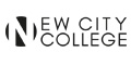 New City College Redbridge Campus logo