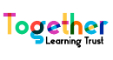 Together Learning Trust logo