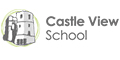 Castle View School logo