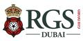 Royal Grammar School Guildford Dubai
