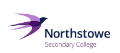 Northstowe Secondary College logo