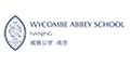 Logo for Wycombe Abbey School Nanjing