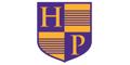Holland Park Primary School