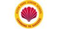 Logo for Alton Park Junior School