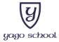Yago School Nursery logo