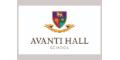 Avanti Hall School
