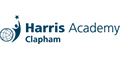 Logo for Harris Academy Clapham