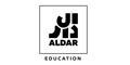 Aldar Education logo