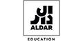 Aldar Education Charter Schools logo