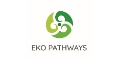 Logo for Eko Pathways