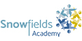 Logo for Snowfields Academy