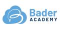 Bader Academy logo