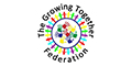 Growing Together Federation logo