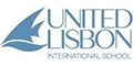 United Lisbon International School logo