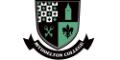 Myddelton College Jinhua logo