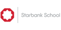Starbank School - Hob Moor Road Site logo