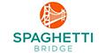 Spaghetti Bridge Ltd