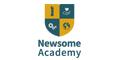Newsome Academy