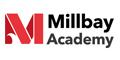 Millbay Academy logo