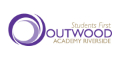 Outwood Academy Riverside logo