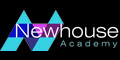 Newhouse Academy logo