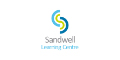Sandwell Learning Centre logo